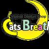 Original Design Shop Cats breath