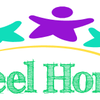 Feel Home Store