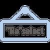 """Re""select"