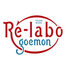 re-labo-goemon's STORE
