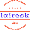 relair's shop