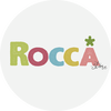 ROCCA.Club