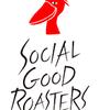 Social Good Roasters ONLINE SOTORE
