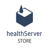 healthServer STORE