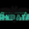 ドクターシューズ専門店SHIBATA