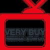 VERY BUY 〜予約販売だから安い!輸入DVDショップ〜