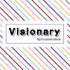 visionary   -tokyo-