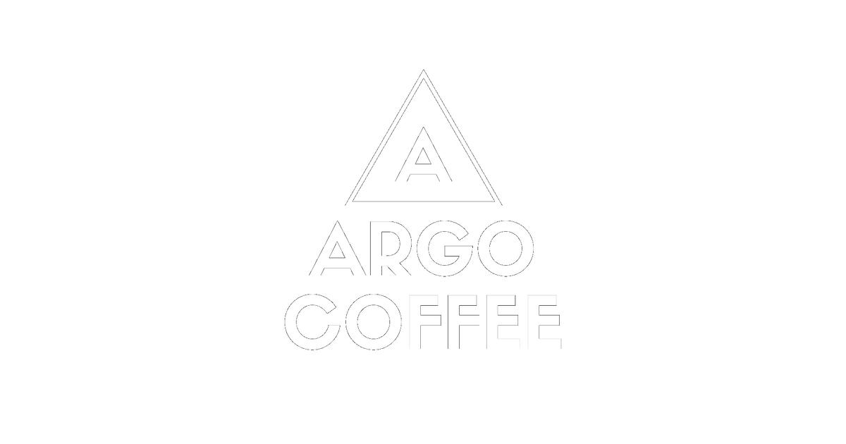 Argo Coffee Online