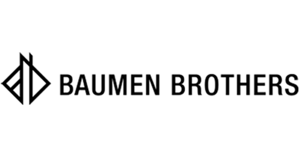 BAUMEN BROTHERS