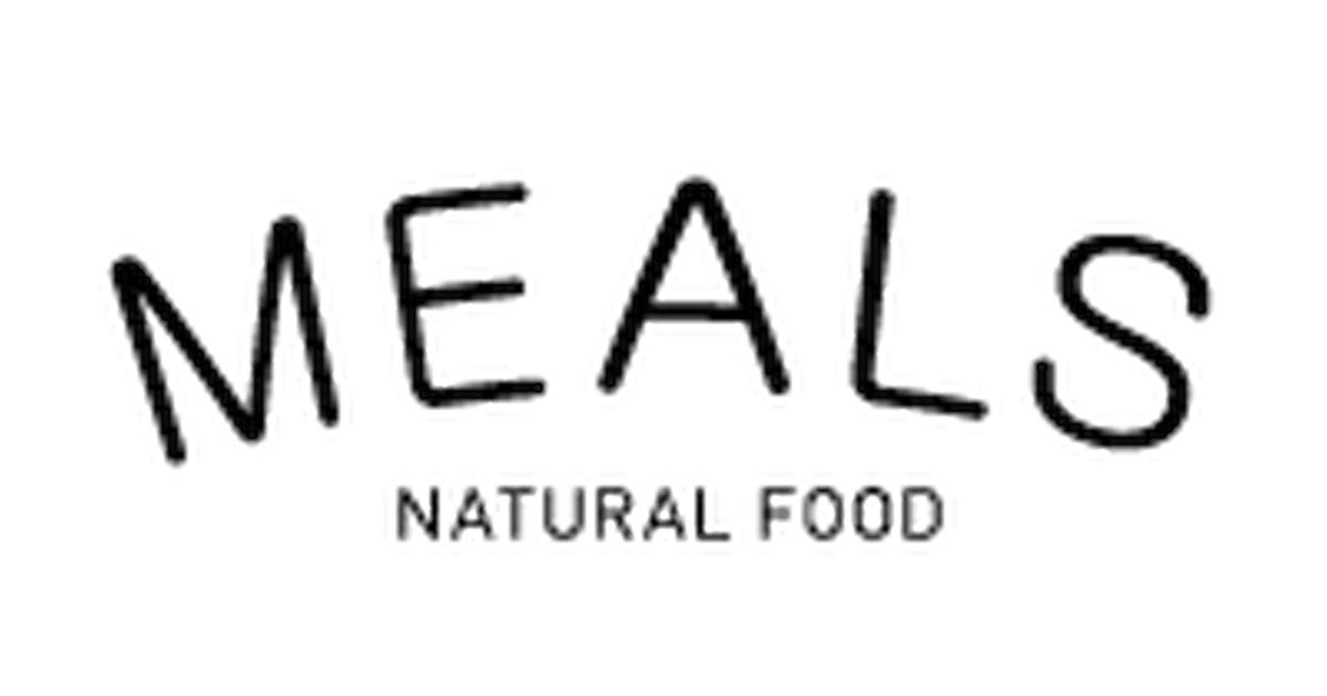 MEALS ONLINE STORE