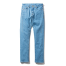 Name. : STRETCH DENIM SKINNY PANTS