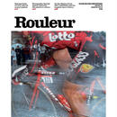 [Rouleur] issue44
