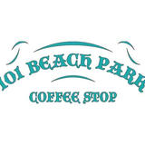 101 BEACH PARK COFFEE STOP