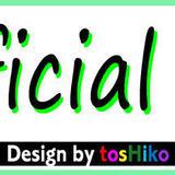 artificial nico ~design by tosHiko ~