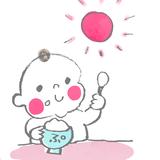 ぷんちゃんしょっぷん6ちょうめ店