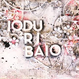 10duriba10