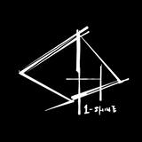 1-SHINE's STORE