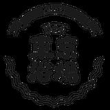 東京浴場 Store
