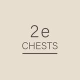 2e CHESTS