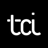 TORICO CLUB