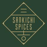 SANKICHI SPICE