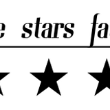 Three stars factory