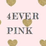 4EVER PINK