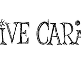 5FIVE CARAT
