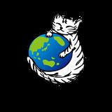 動物愛護・福祉協会 60家(ロワや)