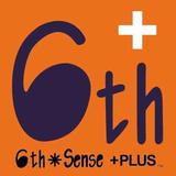 6th Sense +PLUS