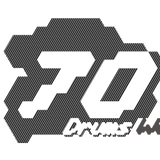 70 Drums Web Store