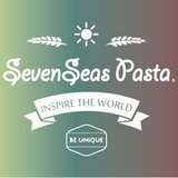 7seas-pasta