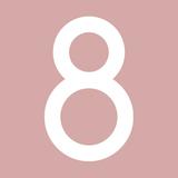 グルテンフリー&ヴィーガンスイーツ | エイタブリッシュ | 8ablish ONLINE SHOP