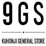 KUHONJI GENERAL STORE