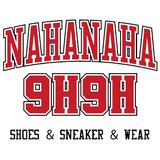 9H9H NAHANAHA