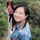 留学生から学ぶ、効率のいい英語勉強法