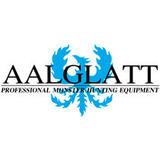 AALGLATT WEBSHOP