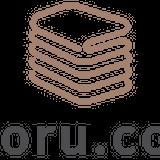 泉州タオル通販のtaoru.com