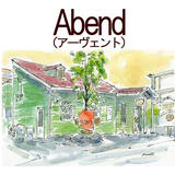 Abend (アーヴェント)