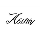 ability online shop