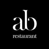ab_FrenchDeli