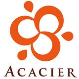 ACACIER
