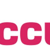 Acculus Store