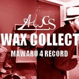 ACE WAX COLLECTORS