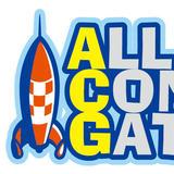ACG Inc.