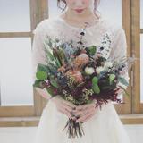 fiore【lilla】