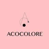 ACOCOLORE