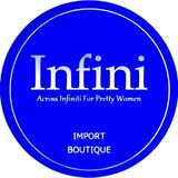 infini(インフィニ)