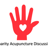 Charity Acupuncture Discussion