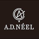 A.D.NÉEL ONLINE STORE